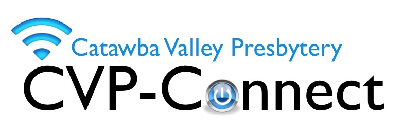 CVP-Connect Logo copy