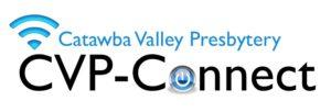 CVP-Connect-Logo
