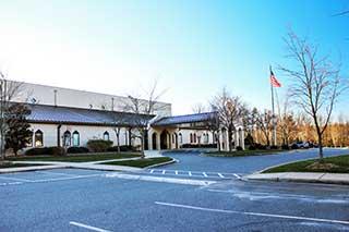 SouthLake Church PCA